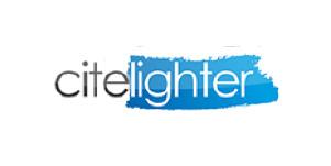 citylighter