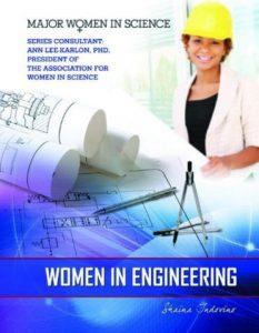 majorwomenscience-engineering