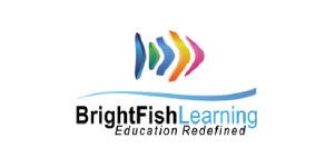 brightfish-learning
