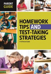homework-325x475