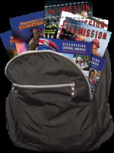 nyc_backpack_8-325x475