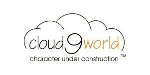 logo-for_website