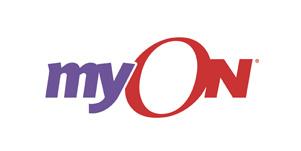 myon_small