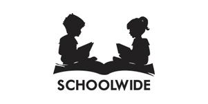 schoolwide