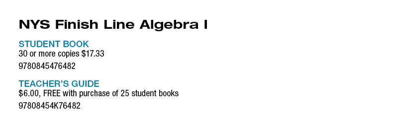 algebra-pricing